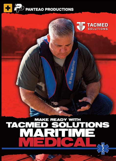 Panteao Productions   The Premier Online Firearms Training .