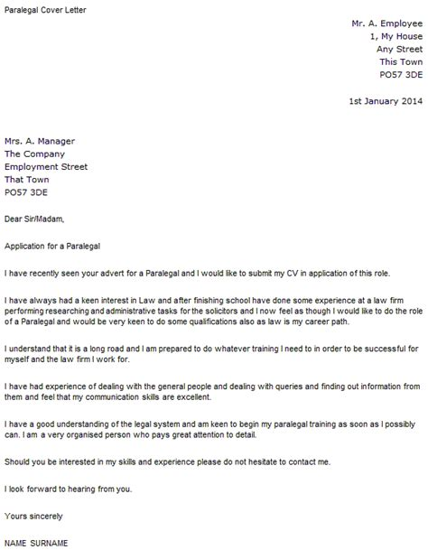 Resume Format For Experienced Teachers Doc | Sample Termination ...