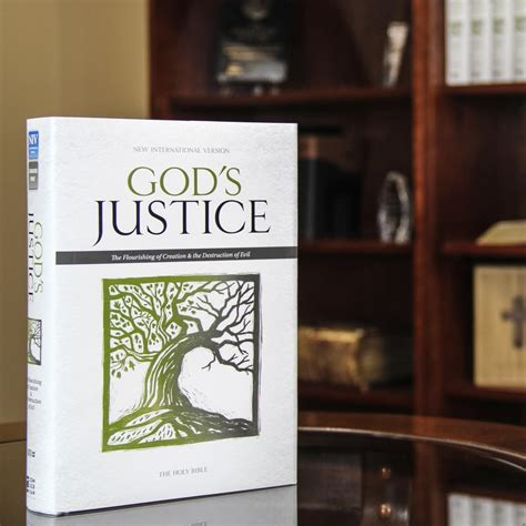Parenting Relationships Summit.