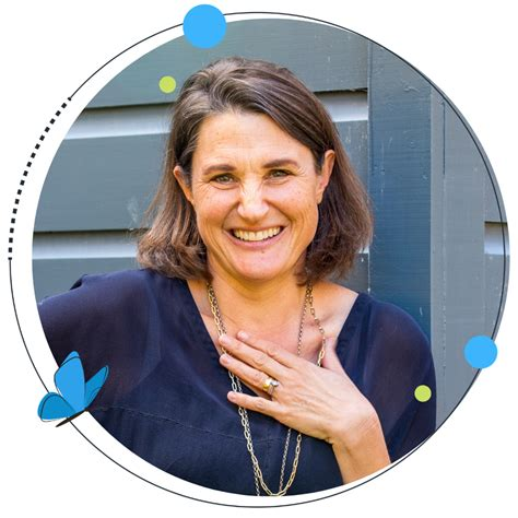 Parenting Summit: Supporting Confident, Resilient, And Purpose.