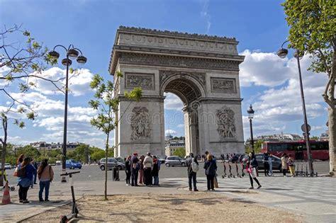 Paris Ber