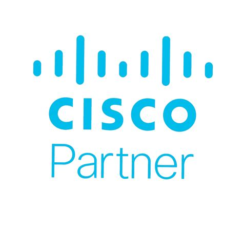 [click]partners - Cisco