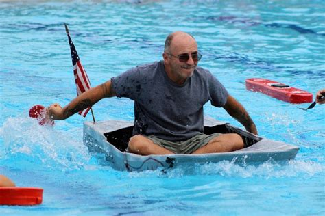 Pasco Boat Races