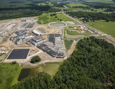 Pasco High School