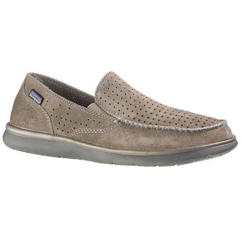 Patagonia Men's Slippers