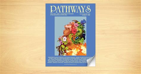 [pdf] Pathways Magazine Presents The 43rd Natural Living.
