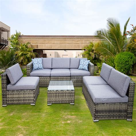 Patio Benches On Sale