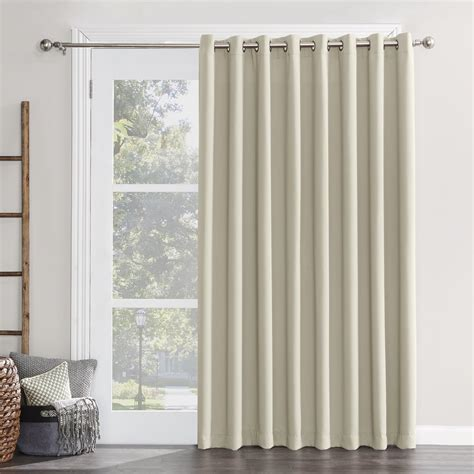 Patio Door Drapes - Sears Com.