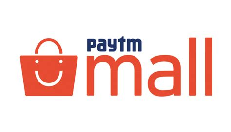 [click]paytm Mall - Online Shopping In India.