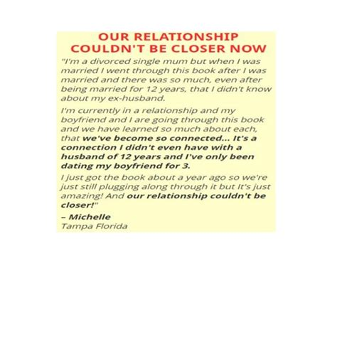 [pdf] Pdf 1000 Questions Couples - Wordpress Com