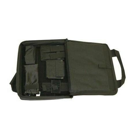 Peacekeeper Rifle Cases  Ebay.