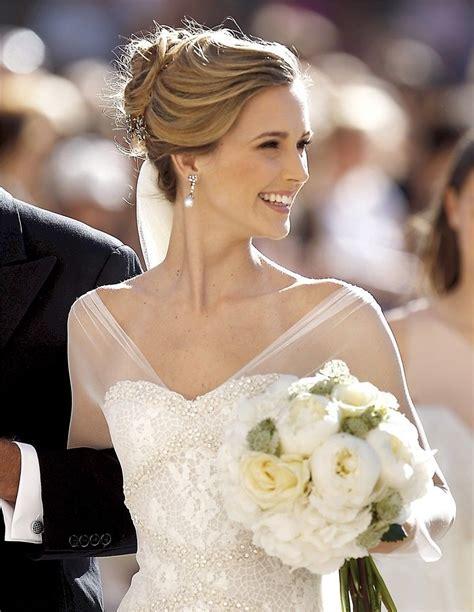 Galerry peinados de novia fotos Page 2