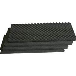 Pelican Storm Im3300 Replacement Foam Set - Im3300-Foam .
