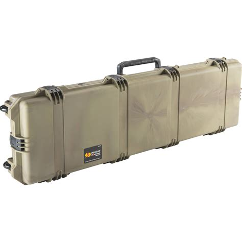 Pelican Im3300 Storm Case With Foam On Sale.