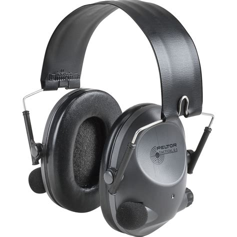 Peltor Hearing Protection - Peltor Earmuffs Peltor .