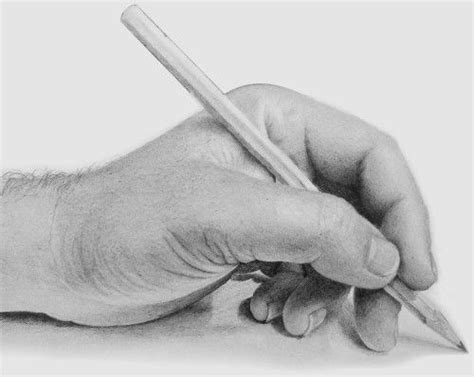 [click]pencil Drawing Made Easy  Learn Pencil Drawing The Easy Way.