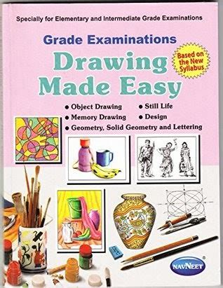 [click]pencil Drawing Made Easy Book Pdf Free Download.