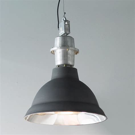 Pendant Light Fixtures  Warehouse Lighting.