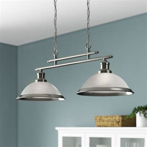 Pendant Lighting  Glass Pendant Lights  Wayfair Co Uk