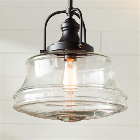 Pendants You Ll Love  Wayfair.