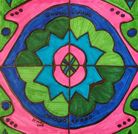 [pdf] Penguins - Square 1 Art.