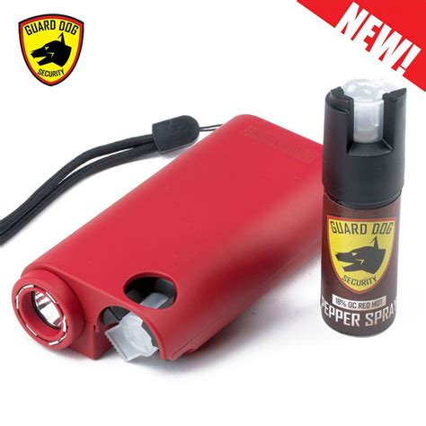 @ Pepper-Spray Org  Pepper-Spray Stun Guns Mace Spray For .