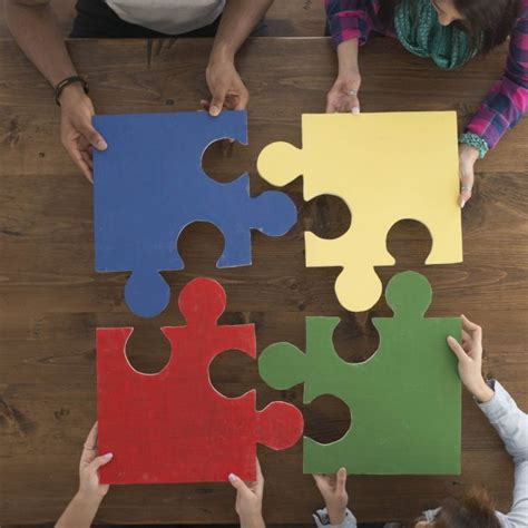 Personal Goal Setting - How To Set Smart Goals - From Mindtools.