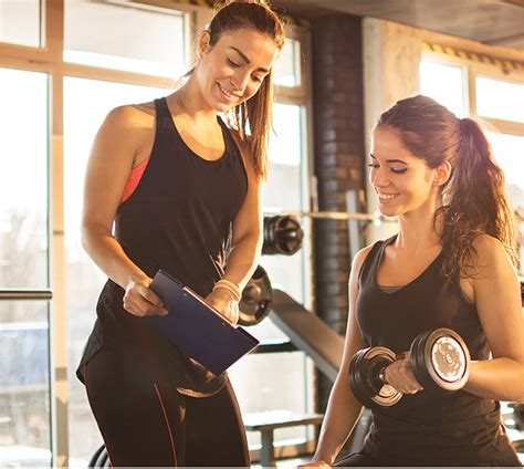 [click]personal Training Certification Online  Personal Trainer .