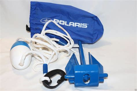 Personal Watercraft Parts For Sale  Ebay.