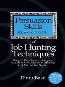 [pdf] Persuasion Skills Black Book By Rintu Basu Overdrive.