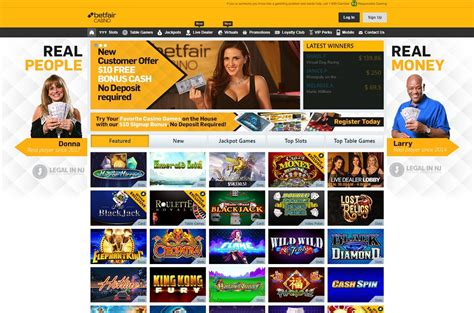 Petes Betfair Methods Coupons And Discount Codes.