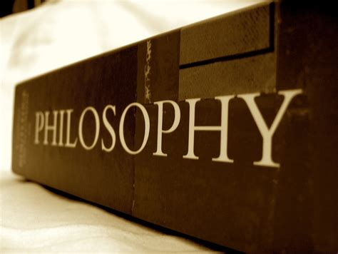 [click]philosophy Books 10 Best Philosophy Books Of All Time.
