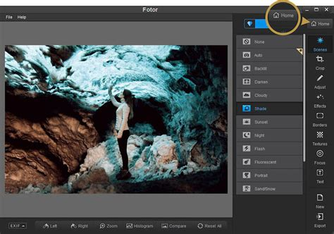 Photo Editing Software - Photo Editor For Online, Mac & Pc Adobe.