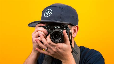 Photography Masterclass: Your Complete Guide To - Skillshare.