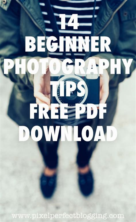 [pdf] Photography Techniques Pdf Free Download - Wordpress Com.