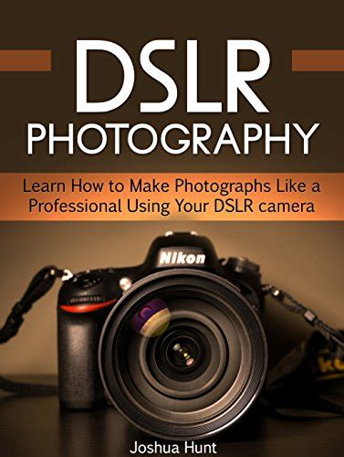[pdf] Photography Tutorials Dslr For Beginners Pdf - Wordpress Com.