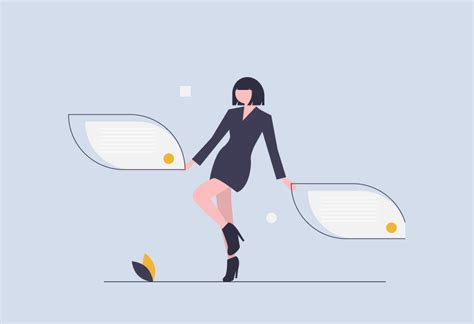 [pdf] Physical Attractiveness Bias In Hiring What Is Beautiful .