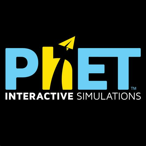 Physics - Phet Simulations.
