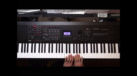 [click]piano Tutorials - Chords Explained Advanced - Youtube.