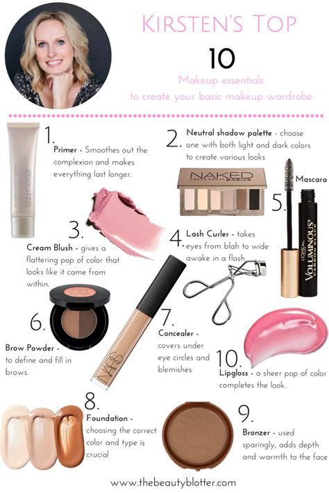 [pdf] Piano Basics Essential Things Every Beginner Needs To Know .
