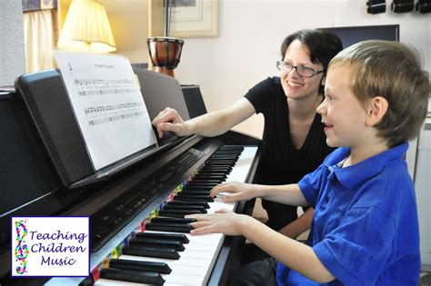 Piano Music Online - Piano Tips And Free Piano Lessons Online.