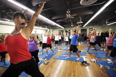 Pilates Linked To Better Balance In Older Women With Back Pain.