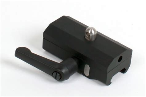 Pin By Scope Mount Guy On Bipod Adapter  Sniper Gear .