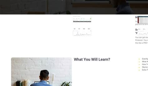 [click]pinaff Affiliate System  Course.