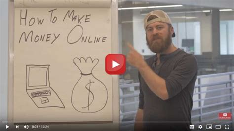 [click]pinaff Affiliate System  Course  .