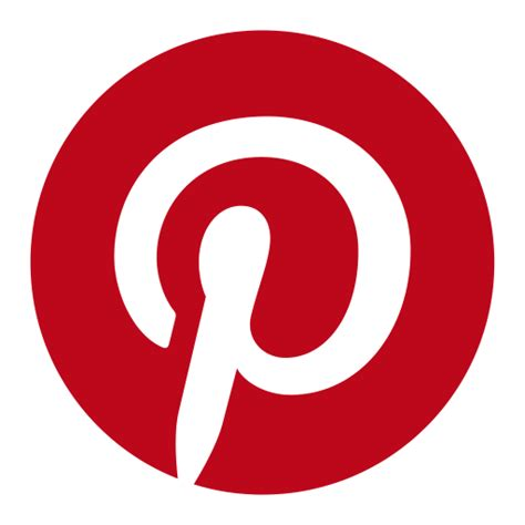 [click]pinterest - Wikipedia.