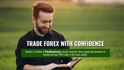 [click]pipsdominator  Review Forex Analysis Membership.
