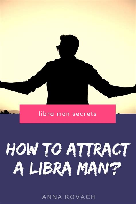 Pisces Man Secrets,libra Man Secrets: Zodiac Attraction And.