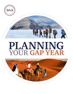 @ Planning Your Gap Year  Directions To Build Your Gap Year .