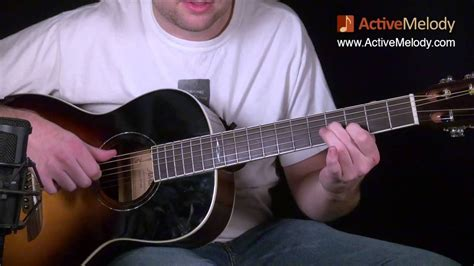 @ Play Bluestexas To The Delta - Acoustic Blues Guitar Lessons.